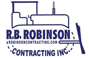 150101-rbr-logo-update-2